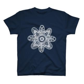 きっといいことがあるTシャツ T-shirts