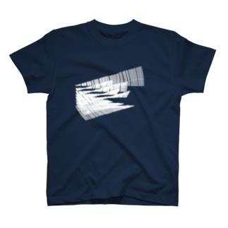 DUMMY TEXT T-shirts