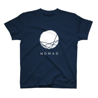 ノマドT T-shirts