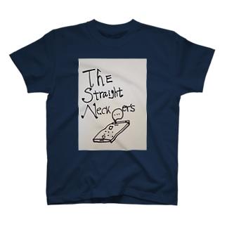 セール❤スマホヤマイ T-shirts