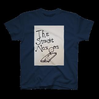 NM商会NAGオリジナルTシャツのセール❤スマホヤマイ T-shirts