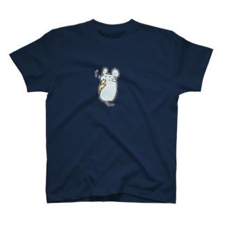 つまみぐい T-shirts