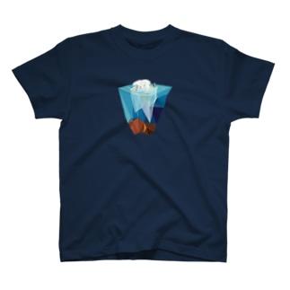 一角 T-shirts