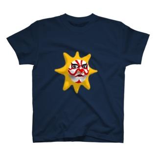 菊一周年記念 T-shirts