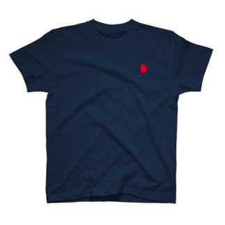 せいざねこ T-shirts
