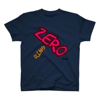 元号便乗 T-shirts