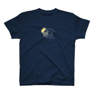 クズノミショット T-shirts
