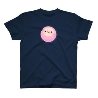サクラサケ T-shirts