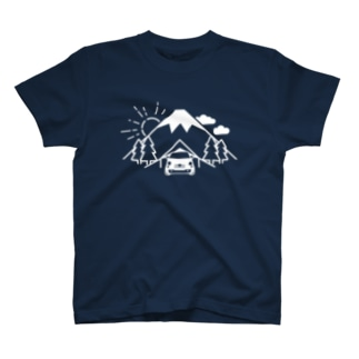FP2019-2 T-shirts