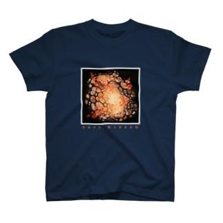 骨髄 T-shirts