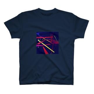 possibility  T-shirts