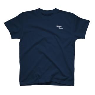 I am sleepy T-shirts
