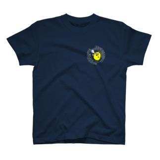 ひよこ書店 T-shirts