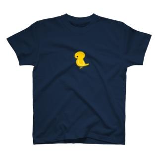 ヒヨ T-shirts