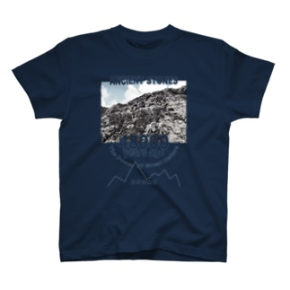 Great Nature T-shirts
