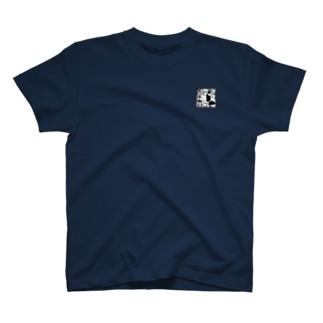 西荻飯 T-shirts