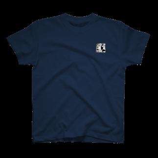 西荻飯の西荻飯 T-shirts