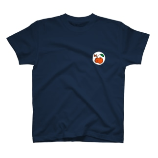 PEACHY CHERRY basic T-shirts
