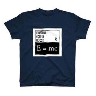 相対性理論2 T-shirts