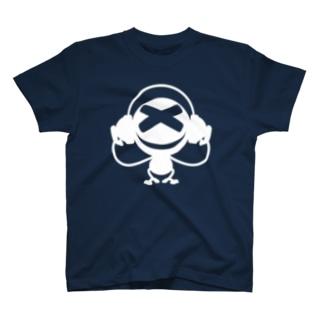 PicoMan T-shirts