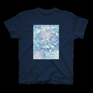 YPの質感3 T-shirts