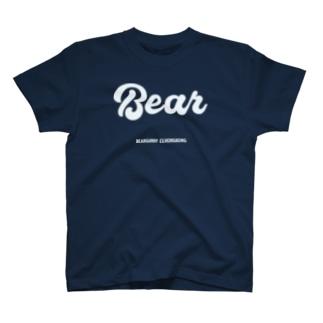 のび T-shirts