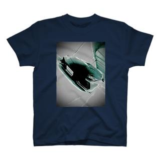 ランボルギーニ T-shirts