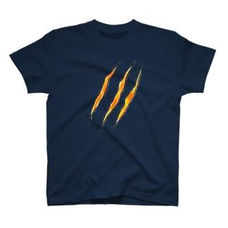 Miaou T-shirts