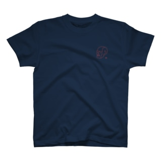 uppersence_android T-shirts