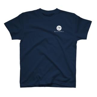 オレインデザインユニフォーム T-shirts
