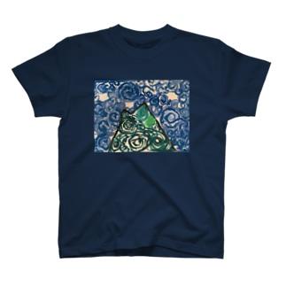 つくばさん T-shirts