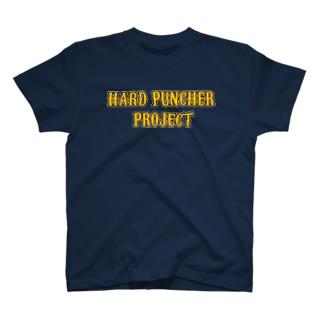 HPPJ_02 T-shirts