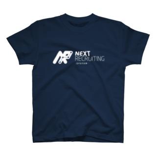 NRS Tシャツ T-shirts