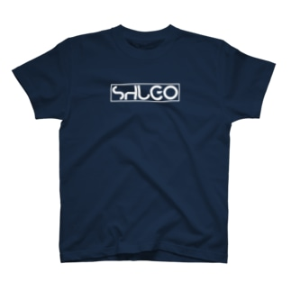 酒豪(SHUGO) T-shirts