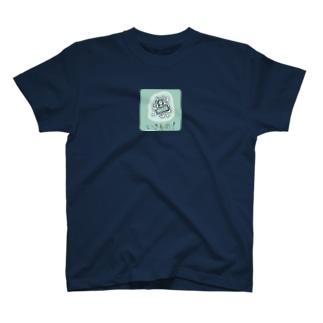 いきもの! T-shirts