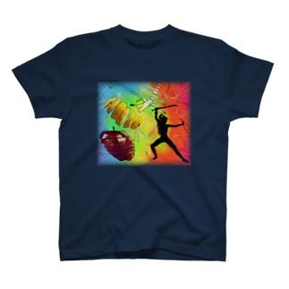 フルーツカット。 T-shirts