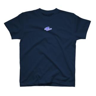 ミセス・サターン T-shirts