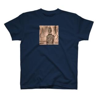 ZOOM T-shirts