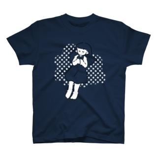 YUMEMI WH T-shirts