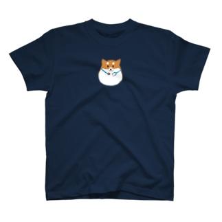 オンリーワン!ドクター T-shirts