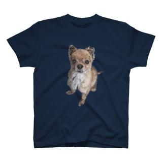 2020-06-03 T-shirts