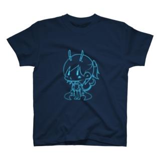 20141111 T-shirts