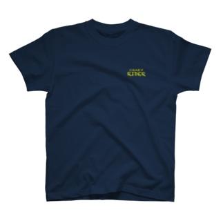 やゆ T-shirts