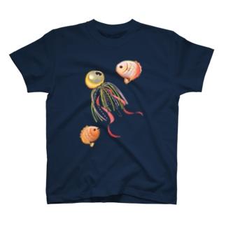 すきなもの T-shirts