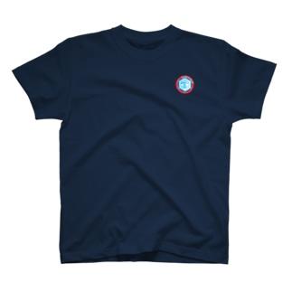 kaningress T-shirts