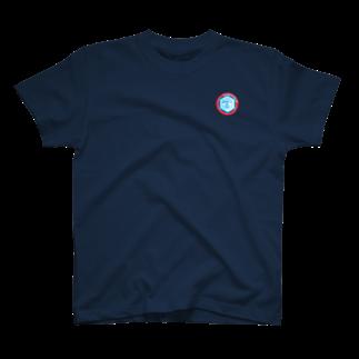 kurage3のkaningress T-shirts