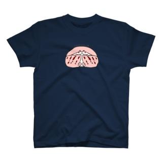トラフカラッパTシャツ T-shirts