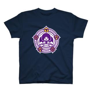ぴかりん T-shirts