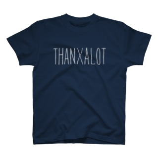 Handwriting T-shirts