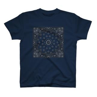 Bandanna T-shirts